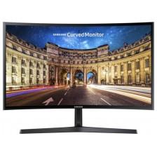 Монитор Samsung C24F396FHI (LC24F396FHIXRU)
