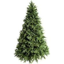Ель искусственная Green Trees Грацио Премиум (1.8м)