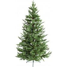 Ель искусственная Green Trees Нордман Премиум (1.5м)
